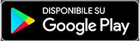 Ottieni l'applicazione di Business Promoter su Google Play